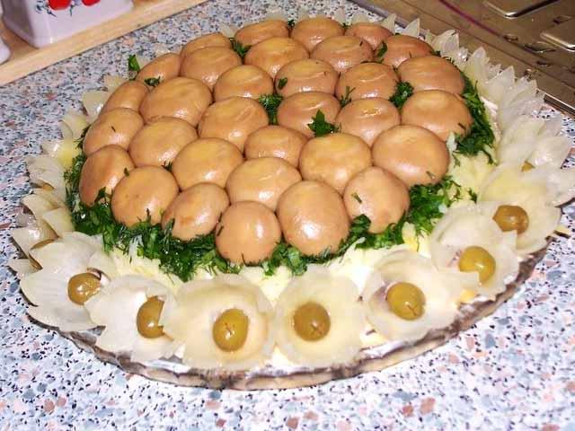 salat-gribnaya-polyanka