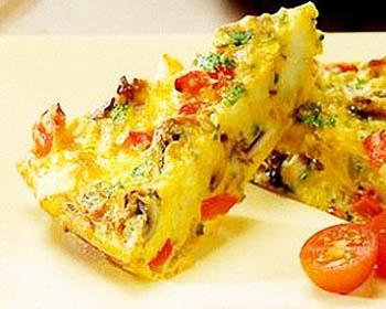 omlet-s-ovochami