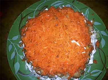morkov