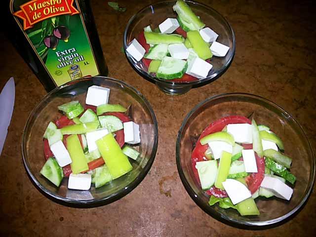 grecheskij-salat