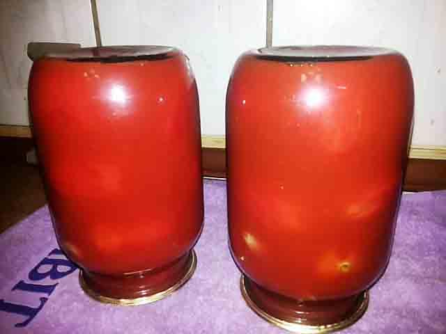 pomidory-v-sobstvennom-soku