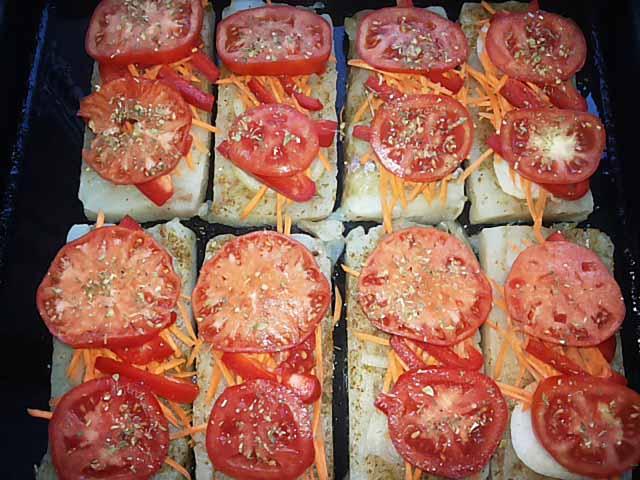 pomidory-ryba
