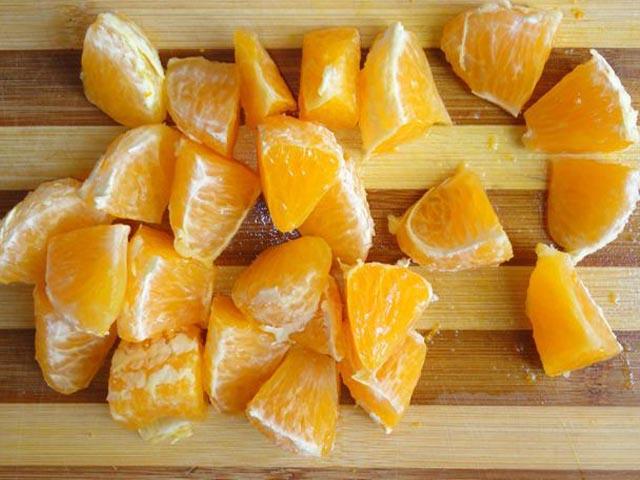 apelsinovye-dolki