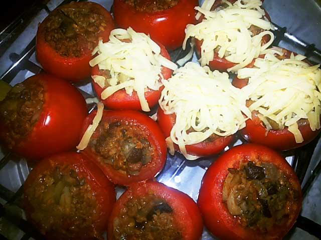 pomidory-farshirovannye