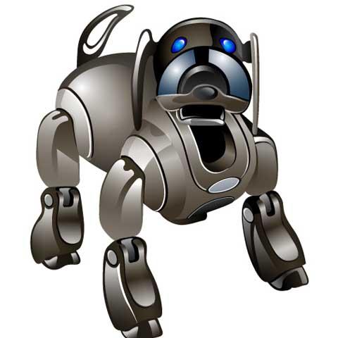 robot-pec