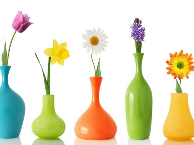 vaza-cvety
