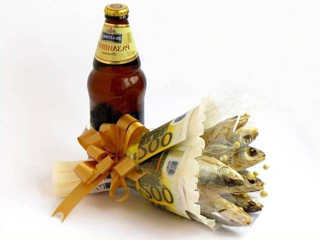 buket-pivo-ryba