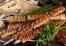 Люля-кебаб — вкусные рецепты в домашних условиях