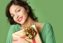 Что подарить маме на 8 Марта — лучшие идеи для подарков