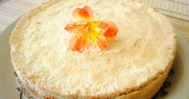 Королевская ватрушка с творогом рецепты с фото и видео