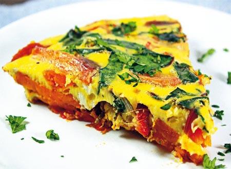 ispanskij_omlet
