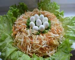 salat_gnezdo_glucharya
