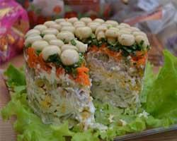 salat_gribnaya_polyanka