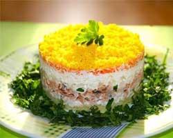 salat_mimoza