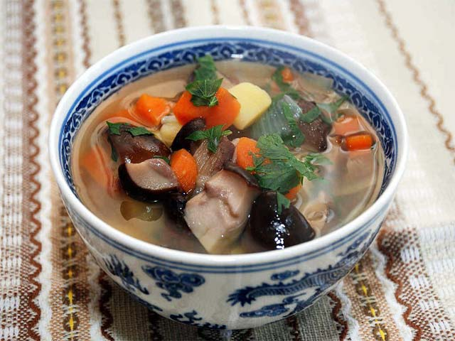 gribnoj-sup