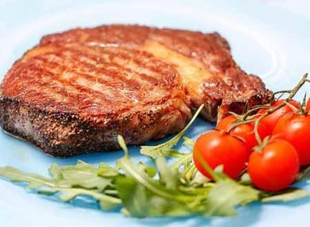 steik_iz_svininy