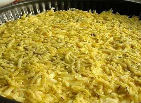 kartofelnaya-zapekanka