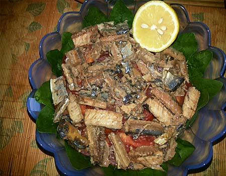 Что приготовить из свежего шпината. 3 простых и вкусных блюда для быстрого обеда