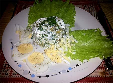 salat-iz-tvoroga
