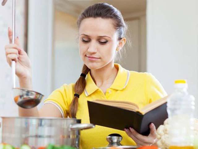 Женские советы и рецепты в контакте