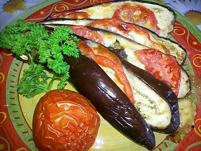 veer-iz-baklazhanov