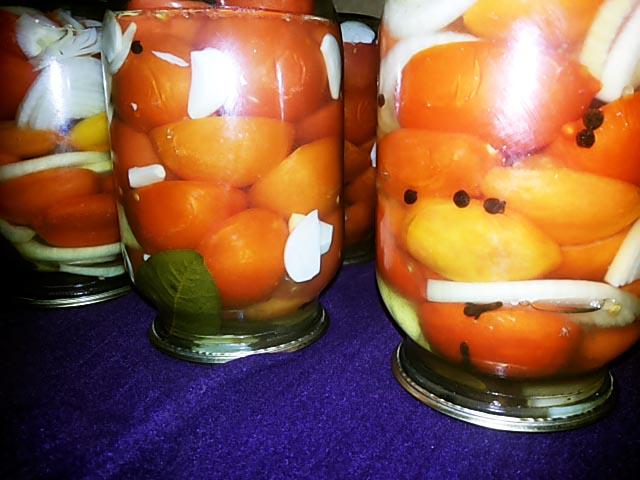 pomidory-v-zhelatine