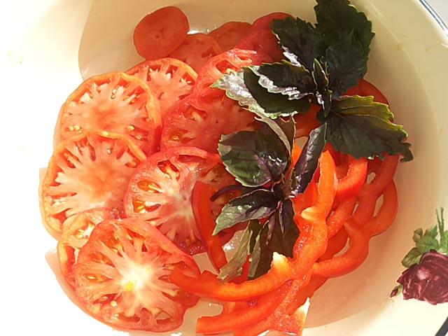 pomidory-perec
