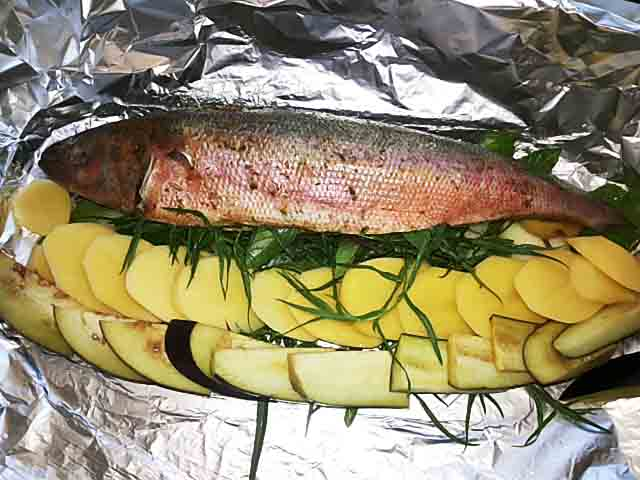 ryba-ovochi