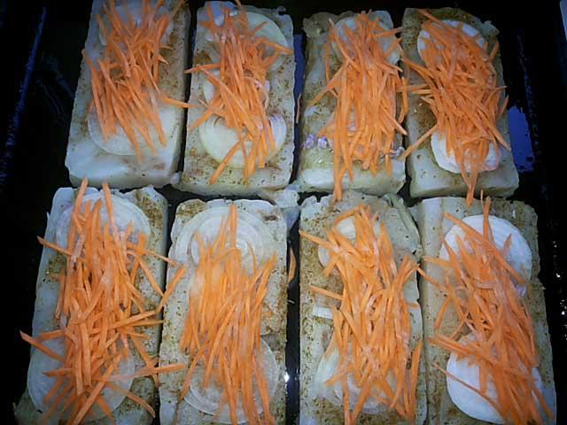 ryba-morkov