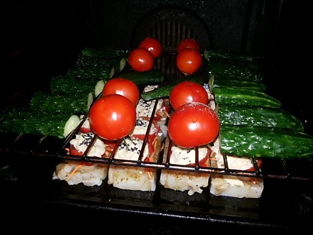 ryby-zapechennaya-v-duxovke-s-ovoshhami
