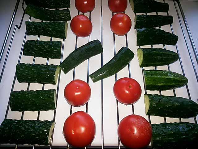 ogyrci-pomidory