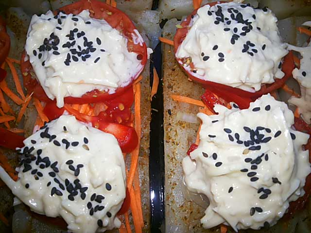 pomidory-zalivka