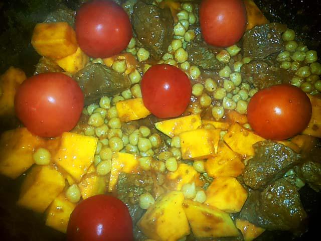 tykva-pomidory-myaso