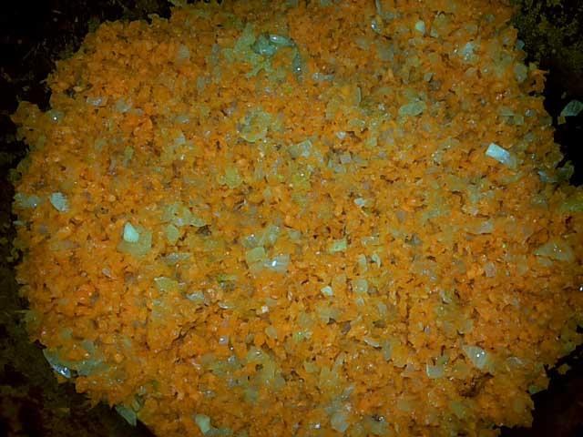 luk-morkov