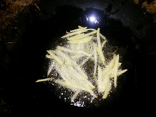 kartofel-maslo