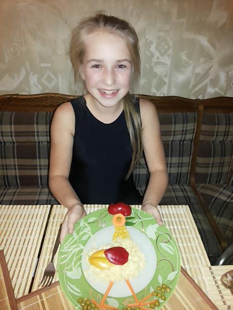 devochka-salat
