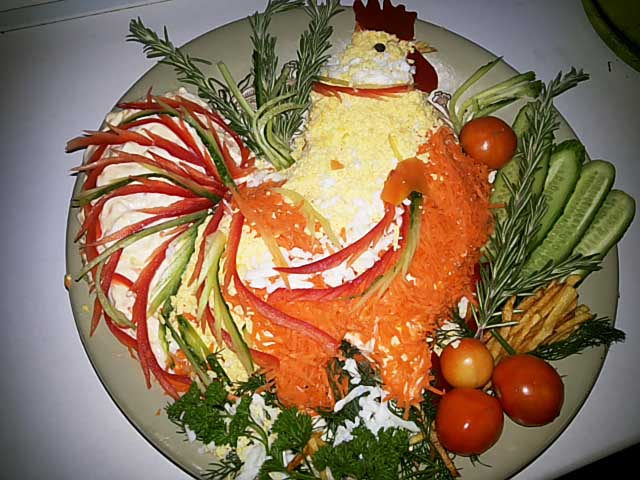 salat-ognennyj-petux