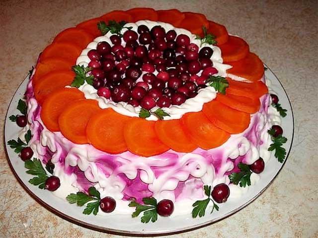 salat-seledky-pod-chuboy