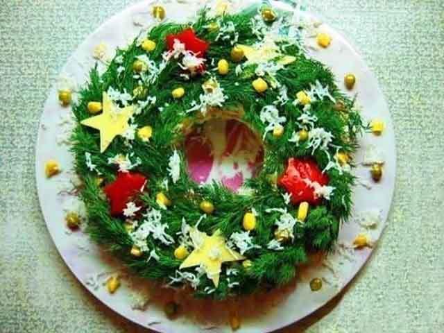 salaty-na-novuy-god