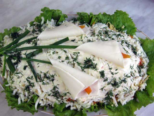 salat-kally
