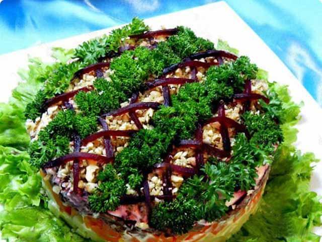 salat-grenader