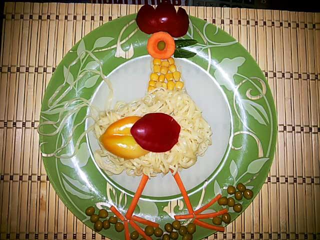 salat-petux