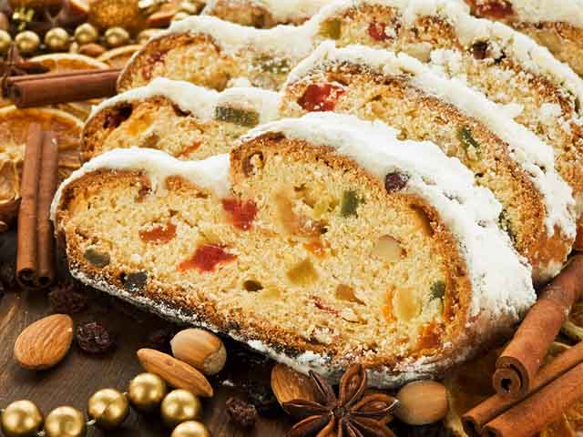rozhdestvenskij-keks