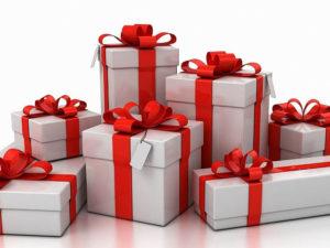 Подарки коллегаммужчинамИдеи подарков для мужчин