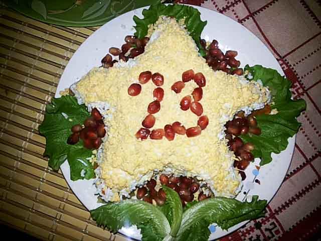 salat-zvezda