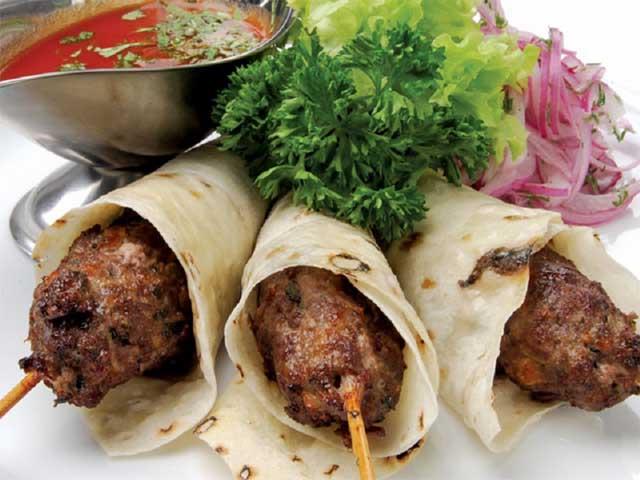 lylya-kebab