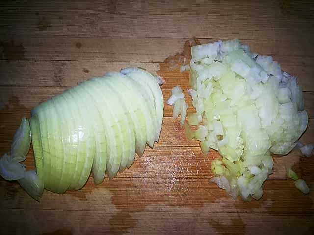 Тефтели с подливкой - 8 лучших кулинарных рецептов