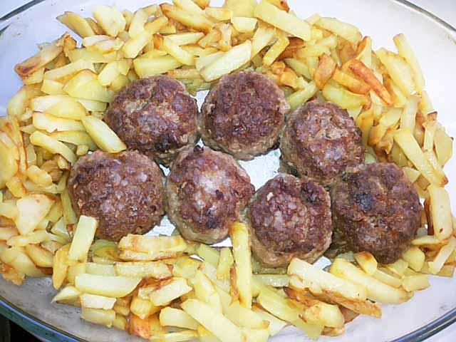 tefteli-kartofel
