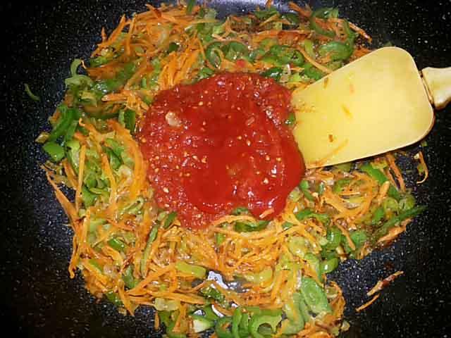 morkov-perec-tomat