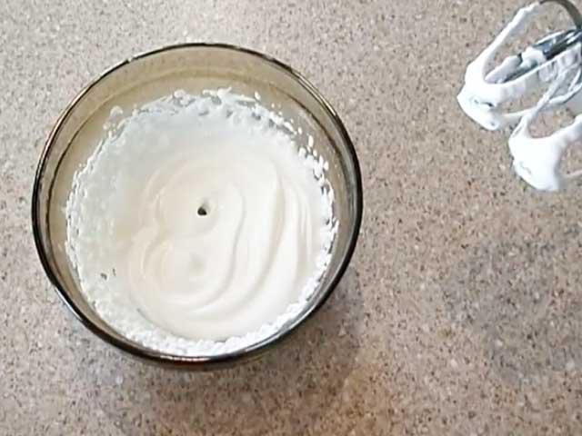 Куличи на Пасху — 10 рецептов приготовления